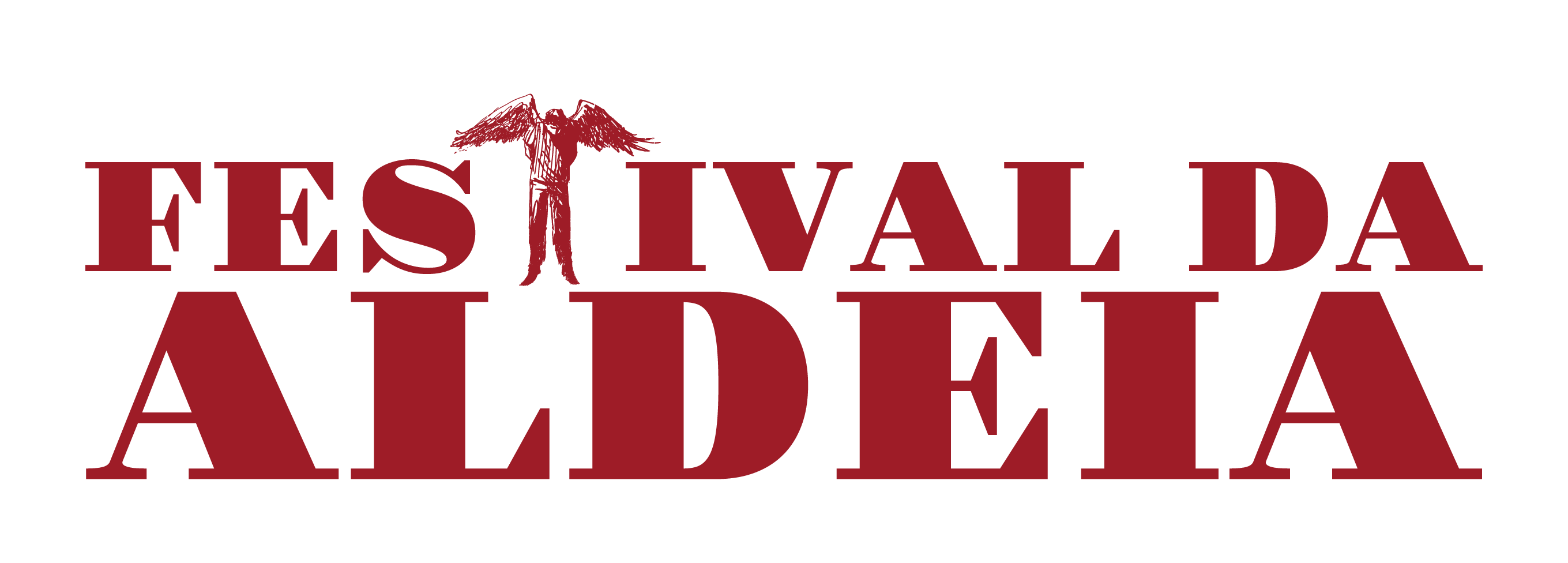 Festival da Aldeia